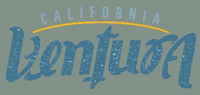 Ventura Visitors Bureau