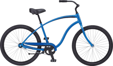 bike rental, bike rentals, bicycle rental, cruiser bike rental, 2 wheel bike rental