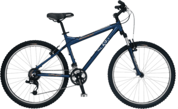 bike rental, bicycle rental, mountain bike rental