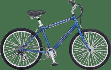 bike rental, 2-Wheeled Bike Rental, Bicycle Rental, multispeed bike rental, schwinn bike rental