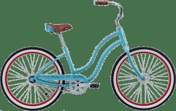 bike rental, 2-Wheeled Bike Rental, Bicycle Rental, cruiser bike rental