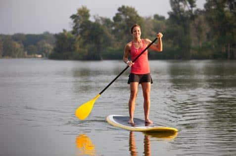 stand up paddleboard rental wheel fun rentals