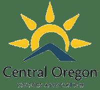 Central Oregon Visitor's Association
