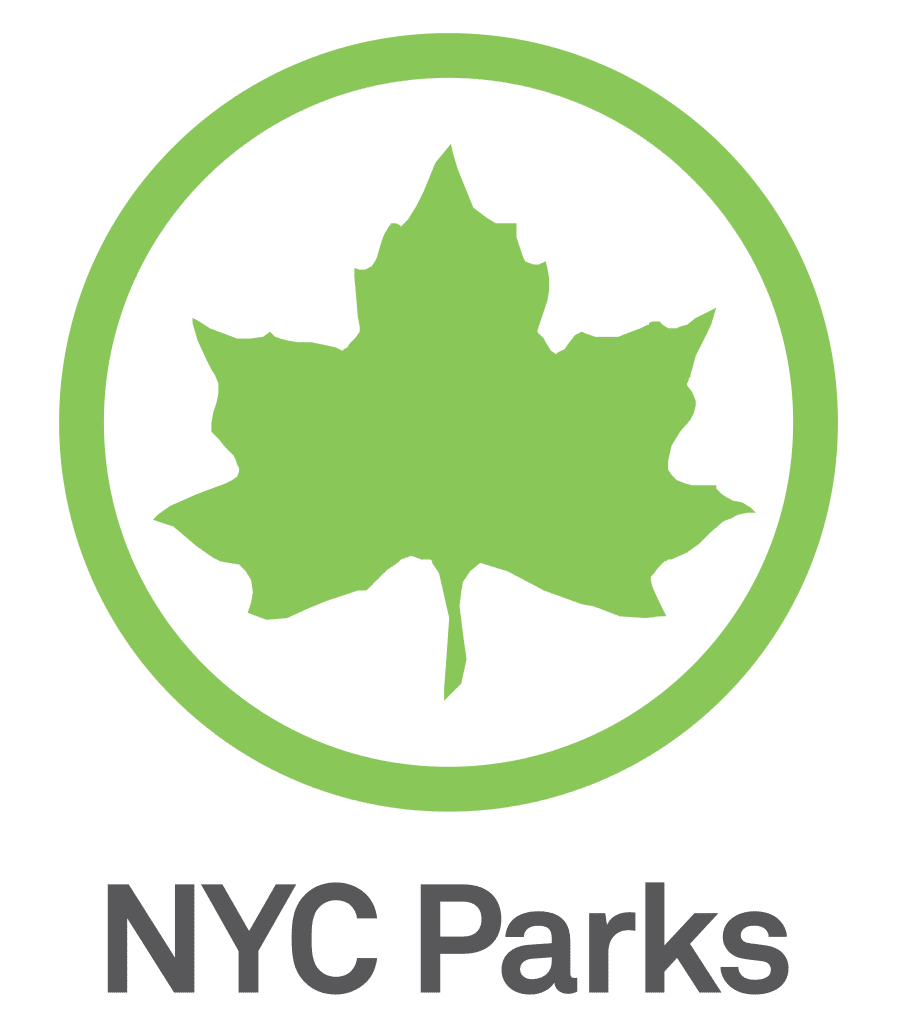 NYC Parks Bike Rentals