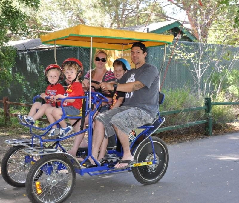 Yorba-bike-and-boat-rentals
