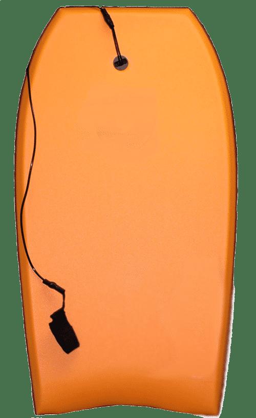 Boogie Board