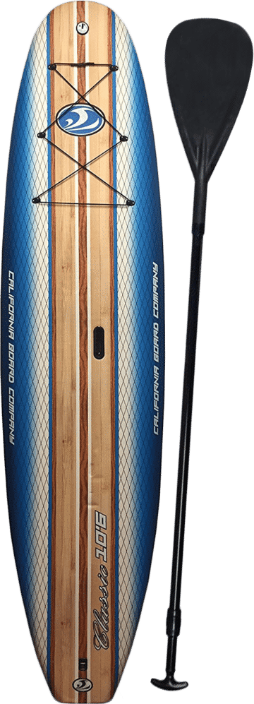Stand Up Paddleboard SUP Florida Rent