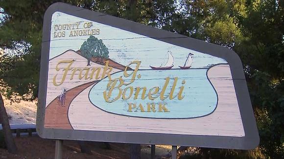 Frank G. Bonelli Boat Rentals, Wheel Fun Rentals Kayaks Pedal Boats, and cruiser bike rentals